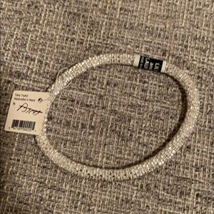 LILY and LAURA anklet / bracelet NEW